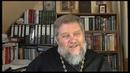 Священника на дом отец Андрей Лоргус