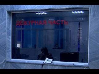Югорчане за месяц отдали дистанционным мошенникам более 50 млн рублей