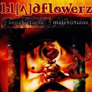 Bloodflowerz