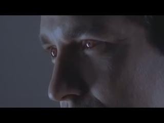 Михаил Юрьевич Лермонтов - Демон + Текст песни (by SkyZorg™)