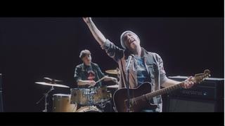 ЗВЕРОБОЙ - Русская весна (клип)