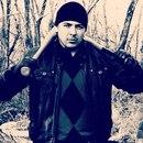 Личный фотоальбом Ивана Пруцакова