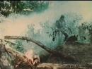 1991 - Охота за золотым скорпионом / Caccia allo scorpione doro