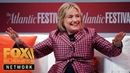 Clinton IT aide created Gmail address to forward Hillary's emails report