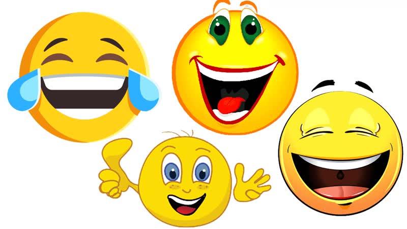 Смешно до слез Сохрани себе для настроения Срочное снятие депрессии