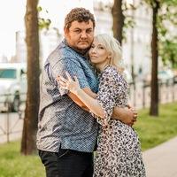 Алёна Ильина
