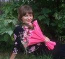 Фотоальбом Натальи Ячменевой