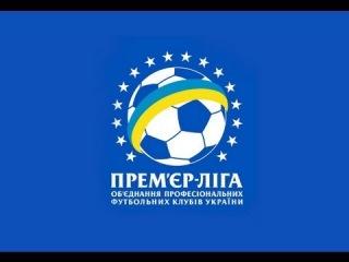 УПЛ LIVE: Динамо - Черноморець