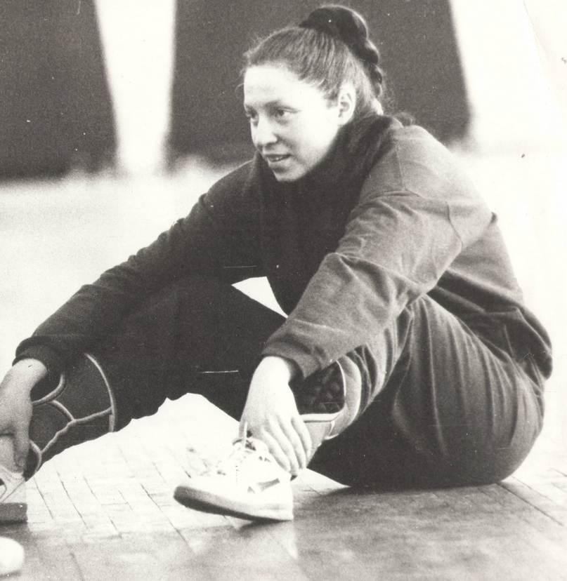 Наталья Петракова. Саксофон для дочки Жени. И чтобы не было войны, изображение №7