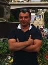 Личный фотоальбом Дамира Халилова