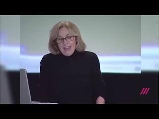 Почему мы любим и изменяем  Хелен Фишер   TED talk