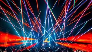 Deep Mix 2021   Deep House, Vocal House, Nu Disco, Chillout #14
