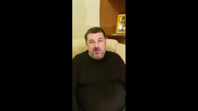Адвокат о Сергия Романова о его задержании