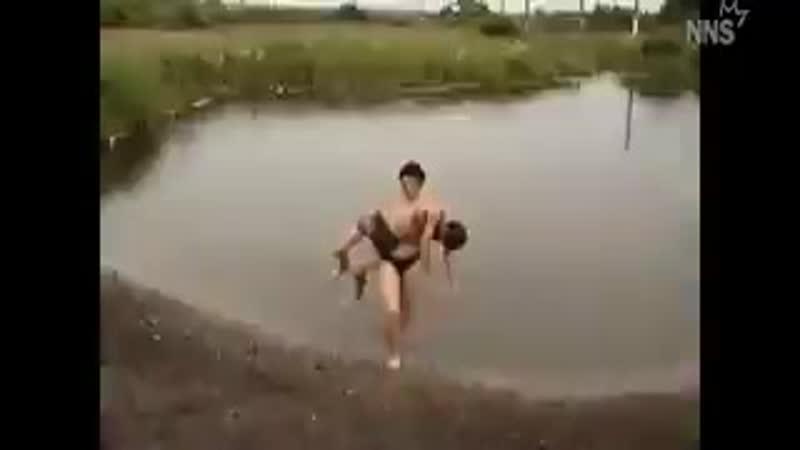 Заебись вода NNS .mp4