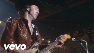 Stevie Ray Vaughan & Double Trouble - Pride And Joy (Live at Montreux 1982)