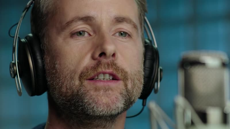 The Hobbit: The Battle Of The Five Armies Billy Boyd: The Last Goodbye