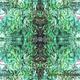 Lama Code, Feat. Erick Mandala - Mandala
