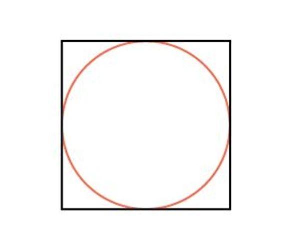 круг или квадрат картинка использованию современных технологий