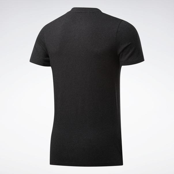 Спортивная футболка Training Essentials Mélange image 2