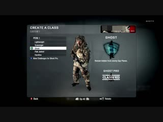 I think it would be cool if they added these skins in Blackout in some sort of way. Black Ops 4