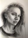 Личный фотоальбом Виктории Ивашовой