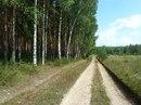 Игорь Гнедков фото №44