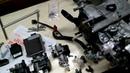 Японцы уже не те Обзор моторов Honda Lead, PCX, Tact