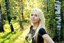 Личный фотоальбом Лели Lilith