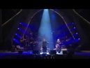 HEART STAIRWAY TO HEAVEN The Kennedy Center Honors LED ZEPPELIN tribute 2012 FULL VERSION